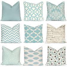 best 25 blue pillow covers ideas on pinterest blue decorative