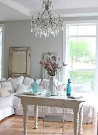 Country Chic Dining Room Ideas by 85 Cool Shabby Chic Decorating Ideas Shelterness