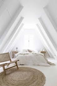 attic renovation building atticrenovationloft