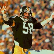 Original Iron Curtain Steelers by 59 Best Steeler Country Images On Pinterest Pittsburgh Steelers