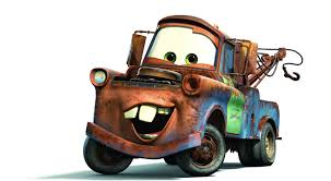 List Of Synonyms And Antonyms Of The Word: Mater Cartoon Disney Pixar Cars Toon Tmentor Mater Monster Truck Maters Tall Wiki Fandom Powered By Wikia Jam Hot Wheels With Youtube Tales Wallpapers And Background Images Stmednet Wii Game Review Toons 2008 Bluray 1080p Dts Hd 71 X264grym Paul Conrad Wrestling Ring Playset From Iscreamer In Play Doh Rastacarian Hash Tags Deskgram Triple Threat Series Presented Amsoil Everything You 13 082011