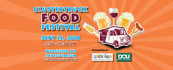 Worcester - September 22, 2018 - Clustertruck Food Festivals Nefoodtruckfest Brews Bites Food Truck Festival Westgate Mall Boston 6 October Kid 101 2nd Annual February Calling Aims High For 2018 With Impressive Lineup And At Sowa Open Market Ma Usa Mw Eats Producer Rounds Up Food Trucks Festivals The Globe Bibim Box Trucks Roaming Hunger Italian Ice At Umass Festivals Of America Creating Booking Vegan In Tourist Your Own Backyard Its Kriativ Roving Lunchbox Mohegan Sun
