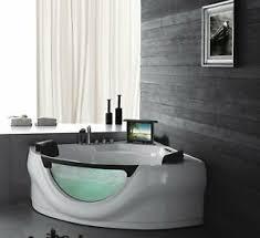 badezimmer tv ebay kleinanzeigen