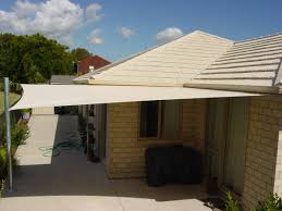 Cover Corp | New Zealand Ultimo Total Cover Awnings Shade And Shelter Experts Auckland Shop For Awnings Pergolas At Trade Tested Euro Retractable Awning Johnson Couzins Motorised Sundeck Best Images Collections Hd For Gadget Prices Color Folding Arm That Meet Your Demands At Low John Hewinson Canvas Whangarei Northlands Leading Supplier Evans Co