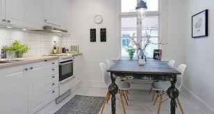 Incredible Stylish Apartment Kitchen Decorating Ideas Home Interior Design 2017
