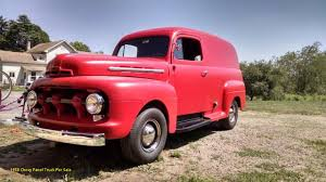 1958 Chevy Panel Truck For Sale New Chevrolet Apache Classics For ... 1951 Ford F1 Truck 101 Windfall Rod Shop 1953 F100 History Pictures Value Auction Sales Research Find Of The Week Marmherrington Ranger Panel Sealisandexpungementscom 8889expunge J92 Kissimmee 2016 Mild Old School Hot Used 1958 Chevy For Sale New Chevrolet Apache Classics 2door Allsteel Sale Hrodhotline Dream Ride Builders Hood Spears Enthusiasts Forums On Autotrader