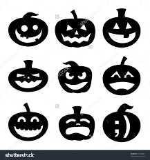 Totoro Pumpkin Carving Patterns by Jack O Lantern Designs Good Photos With Jack O Lantern Designs