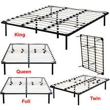 King Size Beds and Bed Frames