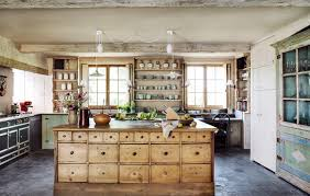 100 House Design Inspiration Fascinating Industrial Chic Brussels That Will Give You