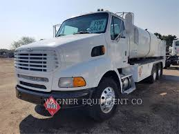 Sterling FUEL LUBE TRUCK - On Highway Trucks - Transport ... 2003 Kenworth T300 Gas Fuel Truck For Sale Auction Or Lease Mack Trucks Lube In Ctham Va Used 1998 Intertional 4900 Gasoline Knoxville Pin By Isuzu Trucks On 12 Wheels Fyh Chassis Vc46 Water Stock 17914 Tank Oilmens Welcome To Pump Sales Your Source For High Quality Pump Trucks Used Tanker For Sale Distributor Part Services Inc T800 Cmialucktradercom Semi Tesla Canada New 2019 Midsize Pickup Ranked The Segments Best And Worst