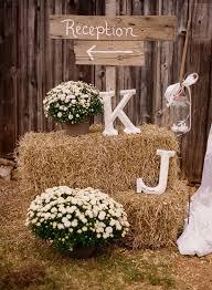Best Country Style Wedding Ideas 1000 Western On Pinterest Weddings