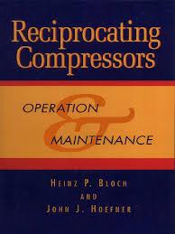 Dresser Rand Houston Closing by Reciprocating Compressors Gas Compressor Pressure