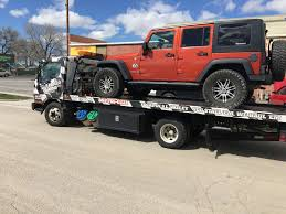 Types Of Tow Trucks - Top Notch Towing Heavy Duty Towing Hauling Speedy Light Salt Lake City World Class Service Utahs Affordable Tow Truck Company October 2017 Ihsbbs Cheap Slc Tow 9 Photos Business 1636 S Pioneer Rd Just A Car Guy Cool 50s Chev Tow Truck 2005 Gmc Topkick C4500 Flatbed For Sale Ut Empire Recovery In Video Episode 2 Of Diesel Brothers Types Of Trucks Top Notch Adams Home Facebook