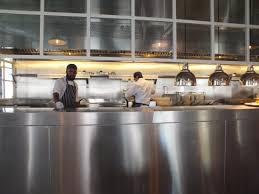 cuisine en cuisine en live picture of honorato chiado lisbon tripadvisor