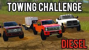 FARMING SIMULATOR 2017 | DIESEL TOWING CHALLENGE | FORD VS CHEVY VS ... Tractor Pull Bus Game Hauling Simulator Free Download Of 2015 Ts Performance Outlaw Diesel Drag Race And Sled Pulling Usa Gameplay Android Youtube The Ford F150 Is Fantastic But It Too Late 2005 Dodge Ram 3500 Cummins 750hp Truck Puller Drivgline Watson Michigan Nationals Intertional Speedway Wright County Fair July 24th 28th Heavy Duty Tow Emergency Rescue For Apk Farming Simulator 2017 Diesel Towing Challenge Ford Vs Chevy