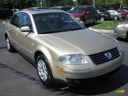 2002 Volkswagen Passat GLS Sedan In Mojave Beige Metallic - 068286 ... Jimmies Truck Plazared Onion Grill Home Facebook 2000 Ford F450 Super Duty Xl Crew Cab Dump In Oxford White Photos Food Trucks Around Decatur Local Eertainment Herald New And Used Trucks For Sale On Cmialucktradercom 2008 F350 King Ranch Dually Dark Blue Veghel Netherlands February 2018 Distribution Center Of The Dutch Hwy 20 Auto Truck Plaza Hxh Pages Directory 82218 Issue By Shopping News Issuu 2014 Chevrolet Express G3500 For In Hollywood Florida Fargo Monthly June Spotlight Media