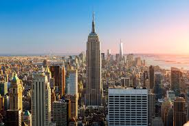 100 Millenium Tower Nyc The 10 Tallest Buildings In New York City