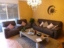 sitzmöbel wohnzimmer