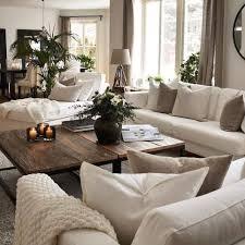 75 gem tliche wohnung wohnzimmer dekorationsideen