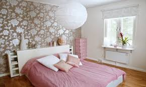 Beautiful Cute Apartment Decor For Your Interior Home With