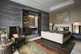 humidité mur intérieur chambre humidite mur interieur chambre photos de conception de maison
