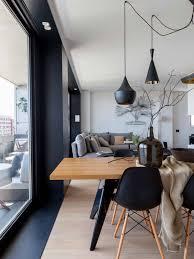 18 esszimmerstühle ideen esszimmerstühle esszimmertisch