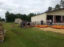 Mikes Pumpkin Patch Jacksonville Nc by Hmvfd Pumpkin Patch Jacksonville North Carolina Facebook