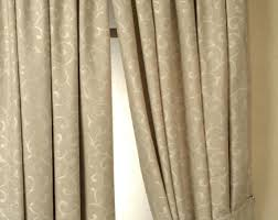 120 Inch Linen Curtain Panels by Curtains Delicate Extra Long Curtains 120 Inches Uk Favorable