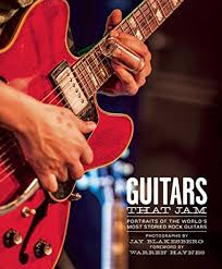 Guitars That Jam: Portraits Of The World's Most Storied Rock Guitars ... Tedeschi Trucks Band Live Va United Home Loan Amphitheater Derek Trucks Search Results Earofnewtcom Page 2 A Joyful Noise Cover Story Excerpt Relix Media American Masters Bb King The Life Of Riley Press Release Dueling Slide Guitars Watch Eric Clapton And Derek Play Hittin Web With The Allman Brothers Pictures Images Gibson 50th Anniversary Sg Vintage Red Sn 0061914 Gino Bands Wheels Soul 2016 Tour Keeps On Truckin Duane Allmans 1957 Les Paul Goldtop Is At Beacon Story Notes From Jazz Fest 2015 Day 1