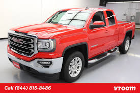 100 Craigslist San Francisco Cars And Trucks GMC For Sale In CA 94102 Autotrader