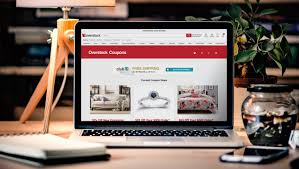 Save More With Overstock Promo Codes - Overstock.com Tips & Ideas Next Direct Voucher Code Where Can You Buy Iphone 5 Headphones Decorating Play Carton Rugs Direct Coupon For Floor Decor Ideas Flooring Appealing Interior Design With Cozy Llbean Braided Wool Rug Oval Rugsusa Reviews Will Enhance Any Home Mhlelynnmusiccom Living Room Costco Walmart 69 Bedroom Applying Discounts And Promotions On Ecommerce Websites Codes Bob Evans Military Discount 13 Awesome Places Online To Buy Apartment Therapy Promotion For Fresh Fiber One Sale Create An Arrow Patterned Sisal