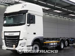 DAF XF 460 SSC 6X2 Intarder Liftachse Euro 6 German-Truck Container ... Man Tgs 35400 M Manual Euro 4 German Truck Bas Trucks Damaged Truck In San Vittore Italy On 11 January 1944 The Tgl 7150 4x2 3 Germantruck Car Transporters For Sale Iveco Magirus 26034 Ah 6x4 Turbostar Skip Loader Firm Works With Manufacturers European Platooning Plan Daf Lf 310 Ladebordwand 6 Refrigerated Simulator Screenshots Image Mod Db Historic Bussing Nag From 1931 At 65th Iaa 2 Uk Paint Jobs Pack Steam 156 Album Imgur Grand Prix 2017 Kleyn Trailers Vans Review By Gamedebate Rorulon