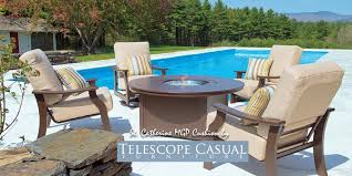 Indoor And Outdoor Casual Furniture For The Low Country In Hilton Head Island Bluffton Okatie SC