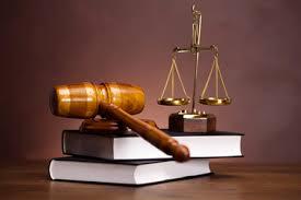 cabinet d avocat télésecrétariat cabinets d avocats