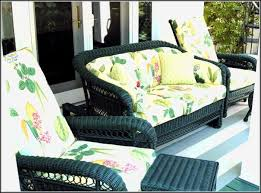 Fred Meyer Patio Chair Cushions by Fred Meyer Patio Furniture Cushions Patios Home Design Ideas