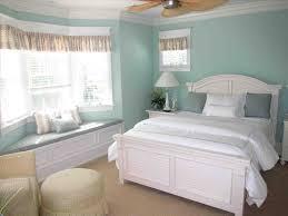 Full Size Of Home Decorationideas Pictinfo Decor Zone Little Mermaid Bedroom Decorating