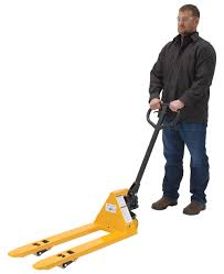 Mini Pallet Hand Truck - Best Truck 2018 Hand Truck Muck Mini Tractor Dumper China Powered 10 Best Alinum Trucks With Reviews 2017 Research Manual Stacker Straddle Legs Wide Pallet Moving Equipment Tool Rental At Pioneer Rentals Inc Serving 47 Compact Luggage Trolley Basic Bgage Trolleys Action Storage Dollies And The Home Depot Canada Backstage Equipment Cablesandbag Cart Barndoor Magline 800 Lb Capacity Appliance With Vertical Loop Gruvgear Solite Pro Gear Dolly Pssl Wwhosale New Folding Hand Truck Portable Cart