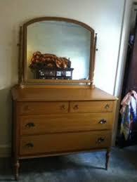 Sauder Shoal Creek Dresser Jamocha Wood Finish by Sauder Shoal Creek 4 Drawer Chest Sale 229 49 Original 269 99