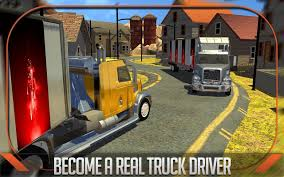 Truck Simulator 3D 2016 For Android - APK Download Truck Simulator 3d Bus Recovery Android Games In Tap Dr Driver Real Gameplay Youtube Euro For Apk Download 1664596 3d Euro Truck Simulator 2 Fail Game Korean Missing Free Download Of Version M1mobilecom 019 Logging Ios Manual Sand Transport 11 Garbage 2018 10 1mobilecom