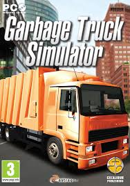 Amazon.com: Garbage Truck Simulator (PC): Video Games Download Garbage Dump Truck Simulator Apk Latest Version Game For Real 12 Android Simulation Game Truck Simulator 3d Iranapps Trash Apk Best 2018 Amazoncom 2017 City Driver 3d I Played A Video 30 Hours And Have Never Videos For Children L Off Road Pro V13 Mod Money Games Blocky Sim 1mobilecom 2015 22mod The Escapist