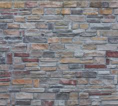 100 Modern Stone Walls Wall Texture 14Textures