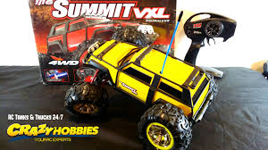 TRAXXAS SUMMIT VXL 1/16 RTR 4WD Monster Truck - YouTube Shop Cars Trucks Summit Auto Exchange Below Saulsbury On Highway 6 In Nevada Stock Photo Rtr 4wd Monster Truck Green By Traxxas Tra560764grn Scale Special Available Now Rc Car Action Bus Group Sales Literature Rachel Baker Branding Design Adventures Mud Bog 4x4 Gets Sloppy 110th Motorcars Home Facebook Super 2015 Gallery Racing Fans Erosion Control Equipment Trailer Ltd Edmton Penticton Prince George Video Ultimate Suphauler Duramax Diesel Swapped 57 Chevy