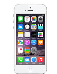 Apple iPhone 5 Specs Contract Deals & Pay As You Go