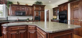 your kitchen with a fluorescent light cover