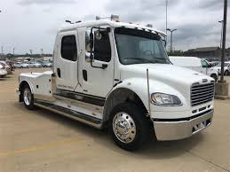 Air Conditioning Ocala Fl.Ocala Air Conditioning Keep It Cool ... Equipment Srt Best Pickup Trucks Toprated For 2018 Edmunds Isuzu Intertional Dealer Ct Ma Sale Hot Shot Trucking Home Facebook Custom Built Pssure Truck Evolution 2019 Ram 1500 Spy Shots 1999 Ford F550 Super Duty Shot Tractor With Sleeper 2015 Freightliner Scadia 113 Expeditor For Wireline Oilfield Machinery And We Deliver Gp The Wkhorse Diessellerz Blog 1967 F100 Classics On Autotrader