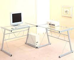 ikea borgsjo corner desk computer white new ikea borgsjo corner desk computer white ayresmarcus
