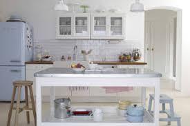 pour cuisine cuisine décoration