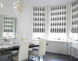 Sound Reducing Curtains Uk by Noise Reduction Curtains Window Treatment Is Everything You Need