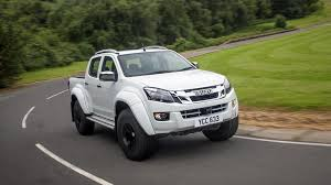 Isuzu D-Max By Arctic Trucks Introduced In The United Kingdom 3 ... Iceland Truck Tours Rental Arctic Trucks Experience Toyota Hilux At38 Forza Motsport Wiki Fandom Isuzu Dmax At35 2016 Review By Car Magazine Go Off The Map With At44 6x6 Video 2007 Top Gear Addon Tuning Isuzu Specs 2017 2018 At_experience Twitter Gsli Jnsson Antarctica Teambhp Land Cruiser At37 Prado Kdj120w 200709 Chris Pickering