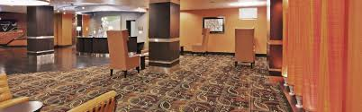 Dresser Mansion Tulsa Ok 74119 by Holiday Inn Tulsa City Center Hotel By Ihg